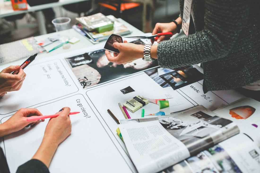 hands-people-woman-working.jpg