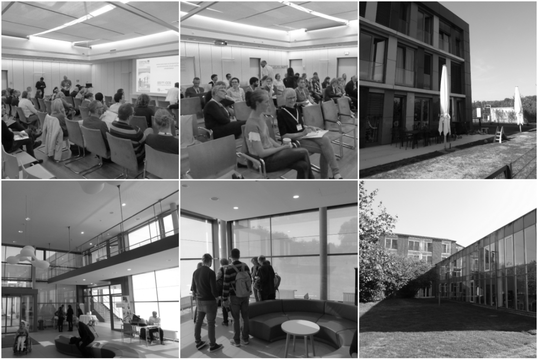 collage_Hackathon Meerbusch