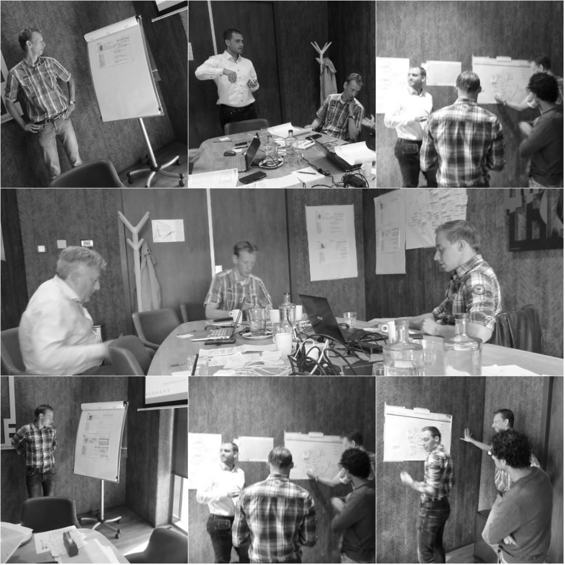 collage_workshop 2