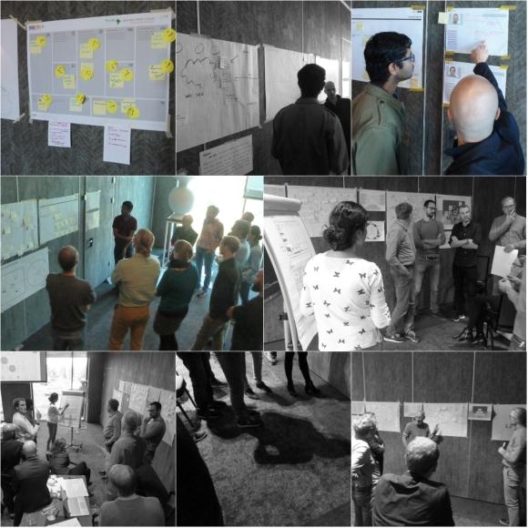 collage_workshop dag 2