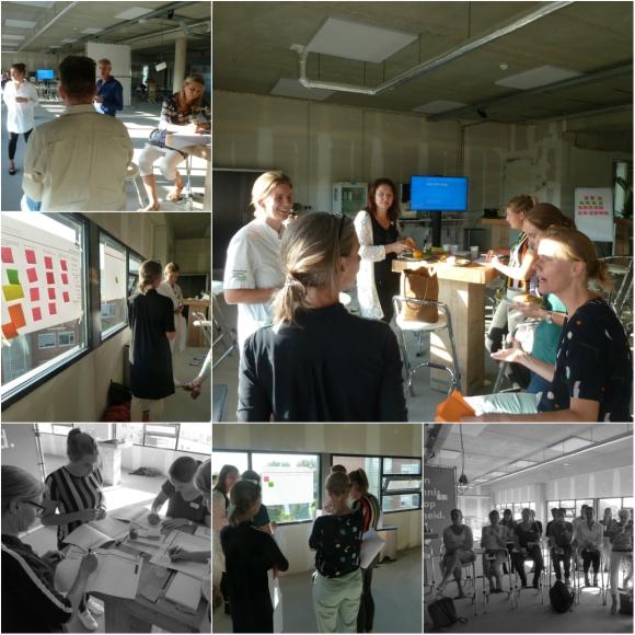 collage_ZGV SDT workshop
