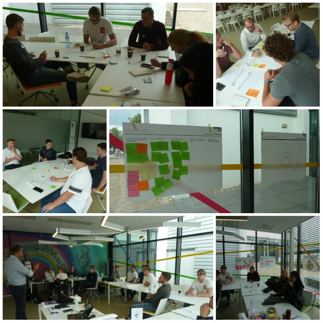 Workshop HAN_10092018_collage.jpg