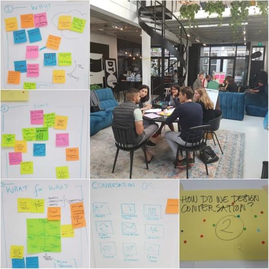 collage_SDT_workshop
